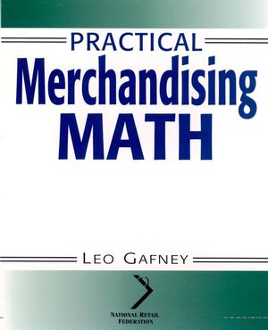 Practical Merchandising Math
