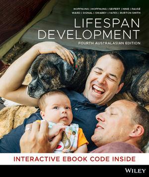 Lifespan Development, 4th Australasian Edition