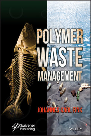 Polymer Waste Management