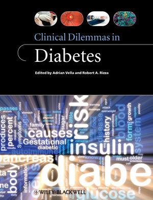 Clinical Dilemmas in Diabetes