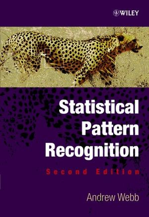 Introduction to statistical pattern recognition, Second Edition