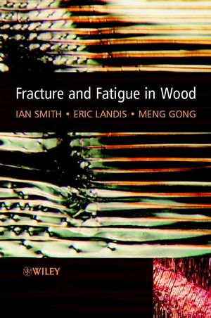 Fracture and Fatigue in Wood