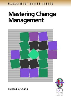 Mastering Change Management: A Practical Guide to Turning Obstacles into Opportunities