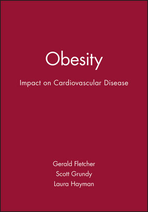 Obesity: Impact on <span class='search-highlight'>Cardiovascular</span> <span class='search-highlight'>Disease</span>