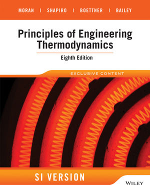 Principles of engineering thermodynamics 8th edition si version principles of engineering thermodynamics 8th edition si version fandeluxe Choice Image