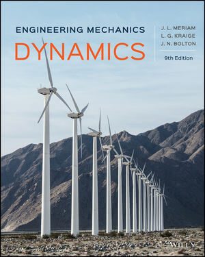 Vector Mechanics For Engineers Statics 9th Edition Pdf