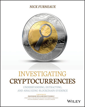cryptocurrency literature review