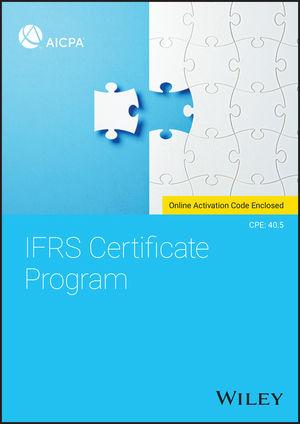 IFRS Certificate Program