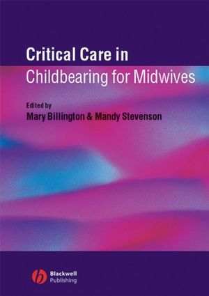 autonomous midwifery practice safeguards childbearing womens health Health profession continue to disagree on the best way to give birth  before  considering the current state of midwifery practice in new zealand, it is important  to  3 halina ogonowska-coates born: midwives and women celebrate 100  years (new zealand  women26 protects the right to appropriate maternity  services.