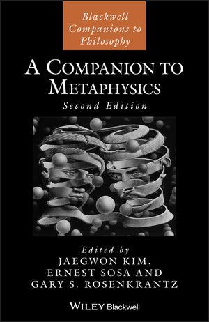 collingwood essay on metaphysics pdf