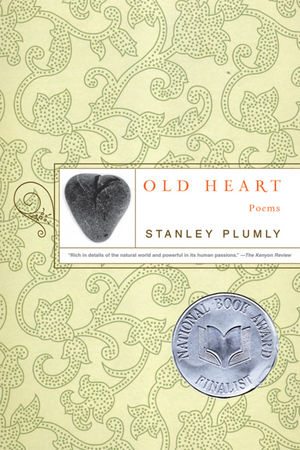Old Heart: Poems