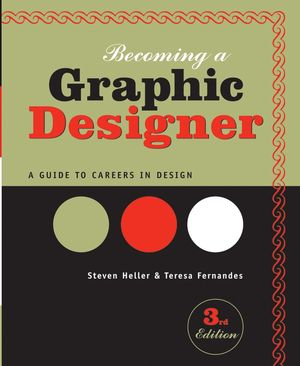 the education of a design entrepreneur heller steven