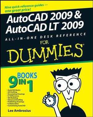 Bonus Chapter 5: Visual Basic for AutoCAD