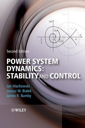 electrical measurement and control book pdf