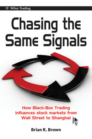 Chasing the Same Signals: How Black-Box Trading Influences Stock Markets from Wall Street to Shanghai
