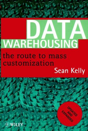 Data Warehousing: The Route to Mass Communication