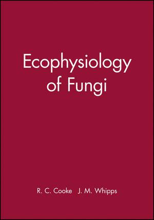 Ecophysiology of Fungi