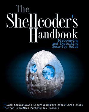 The Shellcoder