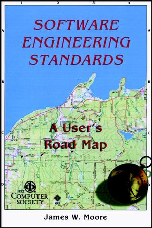 Software Engineerng Standards: A User's Road Map