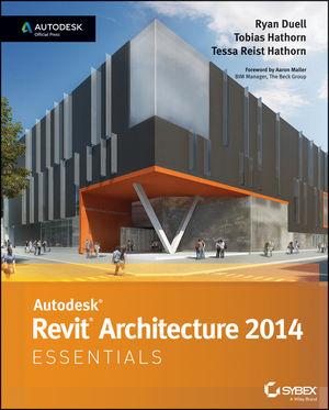 sybex autodesk revit architecture 2014 essentials autodesk rh wiley com Revit Architecture Revit Trees