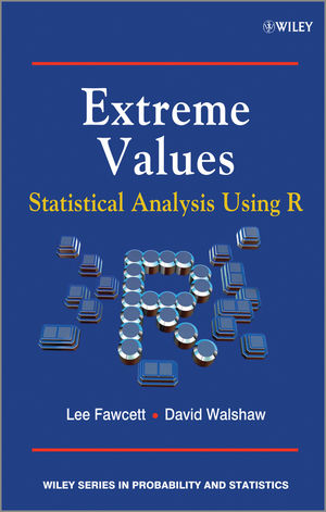 Extreme Values: Statistical Analysis Using R