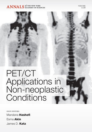 PET CT Applications in Non-Neoplastic Conditions, Volume 1228