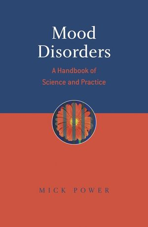 Mood Disorders: A Handbook of Science and Practice (EHEP002183) cover image