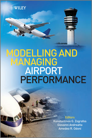 Modelling and Managing Airport Performance
