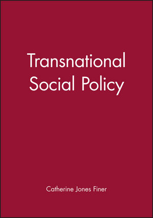 Transnational Social Policy
