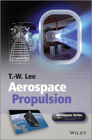 Aerospace Propulsion (1118307984) cover image