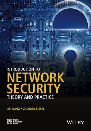 Introduction to Network Security: Theory and Practice, 2nd Edition