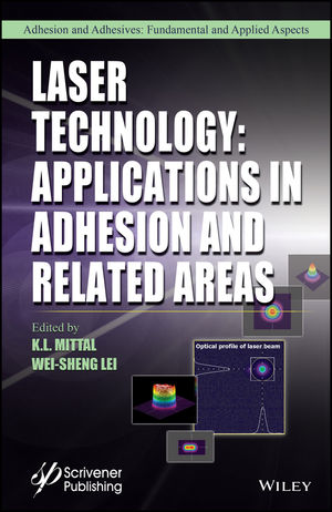 Laser Technology: Applications in Adhesion and Related Areas