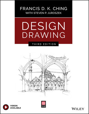 Design Drawing, 3rd Edition