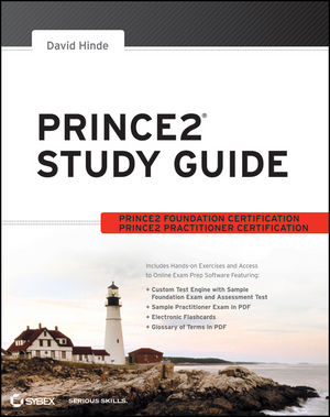 the prince study guide