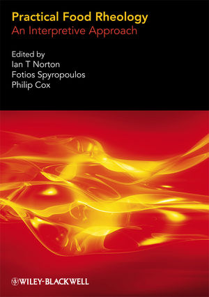 Practical Food Rheology: An Interpretive Approach