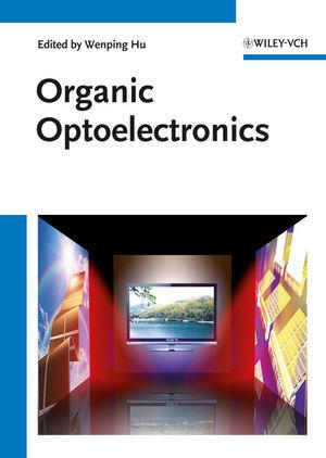 Organic Optoelectronics