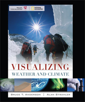 Visualizing Weather and Climate (EHEP000784) cover image
