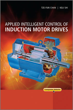 Wiley Applied Intelligent Control Of Induction Motor