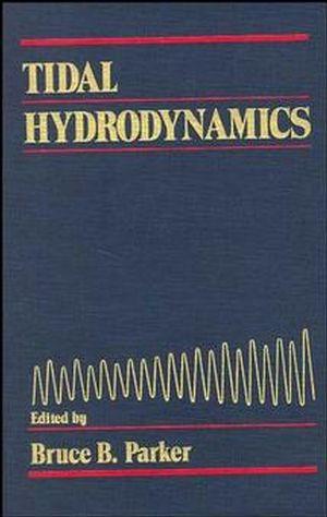 Tidal Hydrodynamics