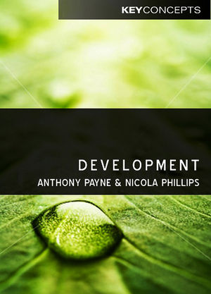 Development (0745630685) cover image