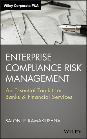 financial risk management in banks pdf