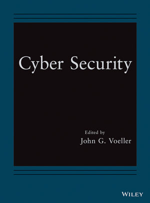 Cyber <span class='search-highlight'>Security</span>