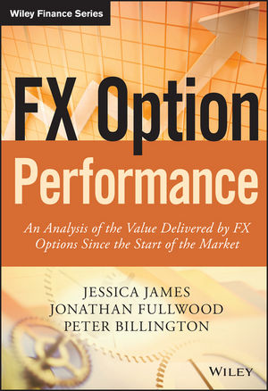 Books on fx options