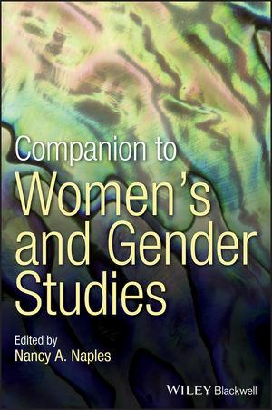 Companion to Women's & Gender Studies