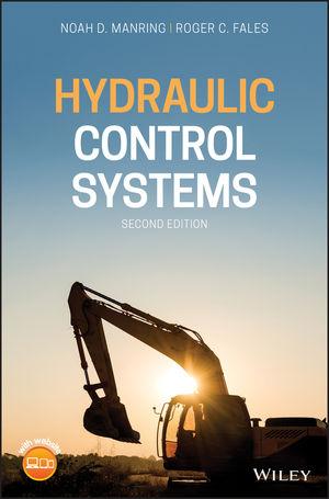 Hydraulic Control Systems, 2nd Edition