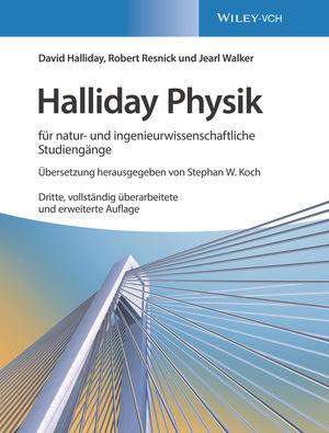 Kurzlehrbuch Physik für Ingenieure und Naturwissenschaftler, 3rd Edition