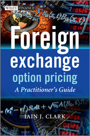 Foreign Exchange Option Pricing: A Practitioner