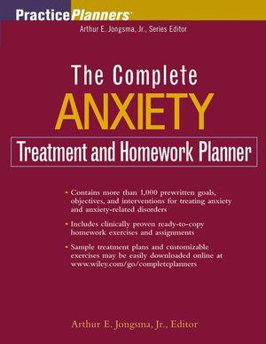 Addiction Treatment Homework Planner Pdf Editor - image 10