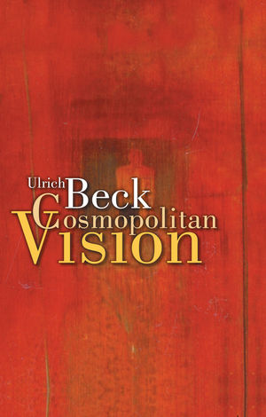 Cosmopolitan Vision (0745633986) cover image