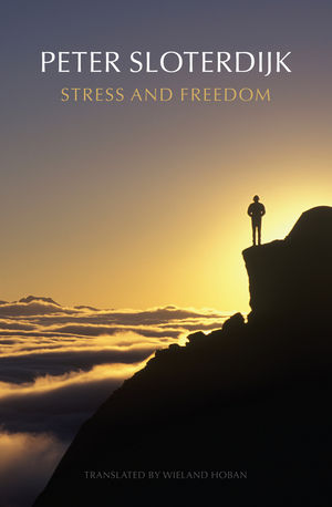 Stress and Freedom